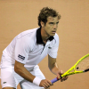 Gasquet Capsizes Verdasco to Net Nice Title