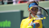 Nadal, Federer, Djokovic, Roddick, Clijsters, Wozniacki and Serena Headline 2011 Sony Ericsson Open