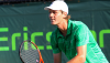 Berdych and Roddick Lead a Stupendous Field at Legg Mason Classic