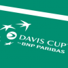 France Ousts Defending Champion Spain to Reach Davis Cup Semifinals