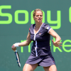 Making a Statement: Clijsters Shakes Off Sharapova to Steal Cincinnati Title
