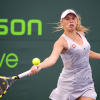 Midway Through Australian Open 2011:Clijsters and Wozniacki In, Henin Out