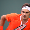 Federer Smothers Davydenko in Qatar Open Final