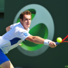 Andy Murray Headlines Inaugural Miami Tennis Cup