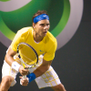 Nadal Levels Monfils in Tokyo for Seventh Title of the Season