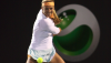 Azarenka Basks in Australian Open Victory