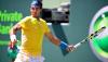 Nadal and Federer Headline ATP World Tour Finals in London