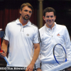 Henman &#8211; Ivanisevic: The Wimbledon Rematch