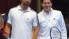 Henman – Ivanisevic: The Wimbledon Rematch