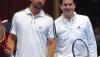 Henman – Ivanisevic: The Wimbledon Rematch