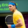 Nothing but Nadal in 2010