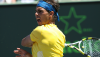 Can Nadal Make it Four in a Row or Will Federer Defend?  Australian Open Preview