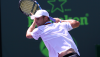 Andy Roddick and Juan Martin Del Potro Headline 2011 Delray Beach ITC