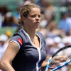 Clijsters Withstands Li Na to Clench First Australian Open Title