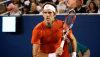 Del Potro Advances In Delray Beach Debut