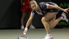 Kvitova Upends Clijsters for GDF Suez Open Trophy