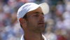 Andy Roddick Pulls Out of Delray Beach ITC