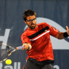 Tipsarevic Advances in Delray, Querrey and Blake Bounced