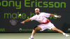 Sony Ericsson Open Wildcards Announced