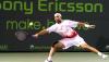Sony Ericsson Open Wildcards Announced