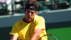 Del Potro Stifles Verdasco to Capture the Estoril Open Title