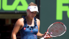 Petkovic Pulls the Plug on Wozniacki at the Sony Ericsson Open