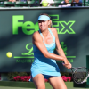Sharapova Too Strong for Lisicki, Stosur also into Fourth Round
