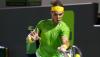 Nadal Weathers Nishikori, Defending Champ Roddick Ousted