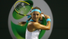 Azarenka Bypasses Clijsters to Advance to the Semifinals at the Sony Ericsson Open