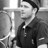 Fish to Make ATP Champions Tour Debut at Delray Beach Open