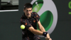 Can't Stop Him: Djokovic into Fourth Successive Final