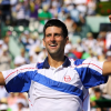 Djokovic Edges Nadal in Sony Ericsson Open Final