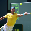 No Doubt on Clay:  Nadal Carries Barcelona Title for the Sixth Tim