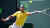 No Doubt on Clay:  Nadal Carries Barcelona Title for the Sixth Time