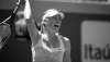 Sharapova Razes Stosur to Carry Title in Rome