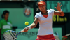 Chinese First:  Li Na Clutches French Open Title