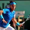 Nadal Still Reigns in Monte-Carlo with Eight Straight Title