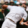 Djokovic Bewilders Nadal for First Wimbledon Crown