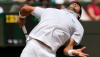 Number One Ranking at Stake for Djokovic, Nadal and Federer at Wimbledon