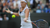 Kvitova Turns Sharapova Away for Wimbledon Title