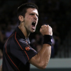 Djokovic Captures Historic Third Successive Australian Open Title