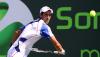Djokovic to Headline Opening Weekend at The Sony Ericsson Open