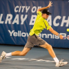Anderson Stuns Isner, Will Clash with Qualifier in Delray Beach Final