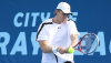 Anderson Secures Second Career Title in Delray Beach