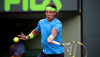 Nadal Assures Quarterfinal Appearance at Sony Ericsson Open