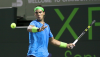 Nadal and Djokovic Vying to Become One of the Last Two at Sony Ericsson Open