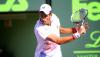 Djokovic Battles for Semifinal Slot, Sharapova Seeks Another Final at Sony Ericsson Open