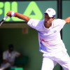 Djokovic and Murray Will Settle Sony Ericsson Open Champion on Sunday