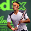 Federer, Halep and Kvitova In Action Monday at the Miami Open
