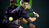 Djokovic Dispatches Baghdatis at the Sony Ericsson Open